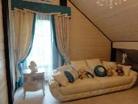 Предметы интерьера для домашнего уюта, Фото: 10