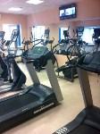 Сколько стоят занятия в тульских фитнес-клубах, Фото: 13