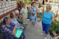 31 июля 2014 г., с. Волово Воловского района. , Фото: 26