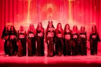 В Туле показали шоу восточных танцев, Фото: 134