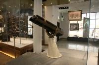 Оружие из Тулы знают и уважают во всём мире, Фото: 4