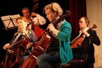 Концерт Дмитрия Когана в Туле, Фото: 8