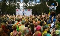 Фестиваль ColorFest в Туле, Фото: 74