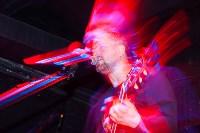 Концерт Александра Пушного, Фото: 21
