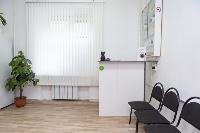 Клиника Барон, Фото: 53