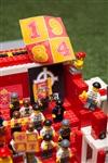 """""""Арсенал"""" из """"Лего"""", Фото: 13"""