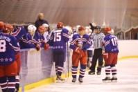 Легенды советского хоккея в Алексине., Фото: 32