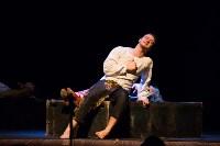 """Спектакль """"Ромео и Джульетта"""", Фото: 86"""
