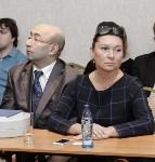 В Тульской области обсудили вопросы инвестсотрудничества с  делегатами из Чехии, Фото: 8