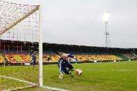 Арсенал» Тула - «Сокол» Саратов - 0:0., Фото: 3
