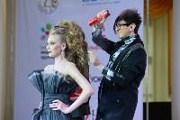 В Туле прошёл Всероссийский фестиваль моды и красоты Fashion Style, Фото: 57