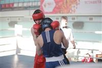 Первенство Тульской области по боксу, Фото: 47