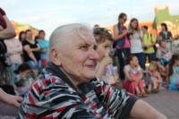 """Второй день """"Театрального дворика-2014"""", Фото: 17"""