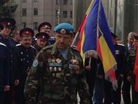 Митинг в поддержку юго-восточной Украины. 4.05.2014, Фото: 13