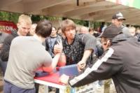 """Фестиваль """"Сила молодецкая"""". 28.06.2014, Фото: 32"""