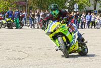Всемирный день мотоциклиста 2020, Фото: 38