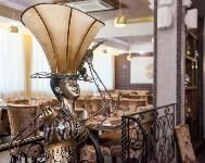 Ресторан «Гости», Фото: 13