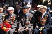 День Победы в Новомосковске, Фото: 20