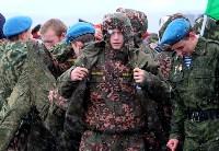 Оружейная Россия, 08.10.2015, Фото: 101