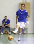 Чемпионат Лиги любителей футбола, Фото: 23