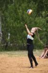Второй этап чемпионата ЦФО по пляжному волейболу, Фото: 14