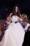 «Мини Мисс Тула-2013» - Тихонова Катя!, Фото: 134