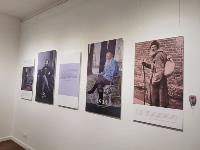 филиал музея Ясной Поляны в Музейном квартале, Фото: 3