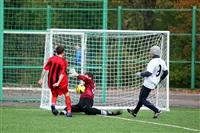 Большой фоторепортаж с кубка «Слободы» по мини-футболу , Фото: 61