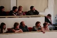 BRASS DAYS в Тульской областной филармонии, Фото: 39