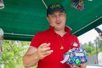 Фестиваль крапивы 2015, Фото: 49