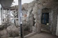 Новое здание тульской экзотариума, Фото: 4