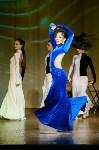 В Туле показали шоу восточных танцев, Фото: 47