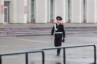Репетиция Парада Победы, Фото: 6