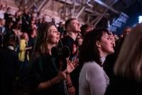 Тула открыла гастрольный тур «Би-2» с новой программой «NewBest», Фото: 138