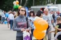 Школодром-2017, Фото: 21