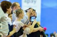I-й Международный турнир по танцевальному спорту «Кубок губернатора ТО», Фото: 130