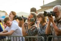 Фестиваль крапивы: пятьдесят оттенков лета!, Фото: 142
