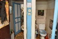 Дом-водонапорка, Фото: 9