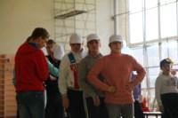 XIII областной спортивный праздник детей-инвалидов., Фото: 62