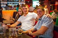 Матч ЧМ-2014: Россия-Бельгия. 22.06.2014, Фото: 17