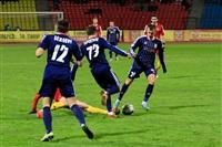 Матч «Арсенал» (Тула) – «Мордовия» (Саранск), Фото: 43