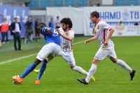 «Динамо» Москва - «Арсенал» Тула - 2:2., Фото: 100