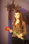 Всероссийский конкурс дизайнеров Fashion style, Фото: 46