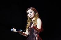 Концерт Юлии Савичевой в Туле, Фото: 33