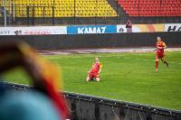 """""""Арсенал"""" - """"Рубин"""" 8 мая 2021 г., Фото: 73"""