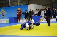 Турнир по дзюдо на призы руководителя СК РФ, Фото: 103