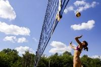 VI международного турнир по пляжному волейболу TULA OPEN, Фото: 112
