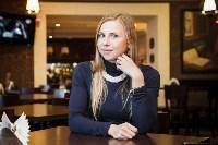 Екатерина Реньжина. 28 декабря 2015 года, Фото: 3