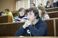В Туле прошел конкурс программистов TulaCodeCup 2014, Фото: 12
