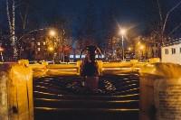 Детский парк «Островок развлечений», Фото: 23
